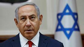 نخست وزیر اسرائیل «موضع سخت» دونالد ترامپ در مقابل ایران را تحسین کرد