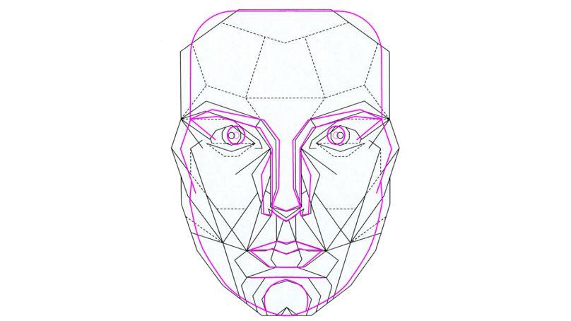 چه عواملی چهره را زیبا میکنند؟