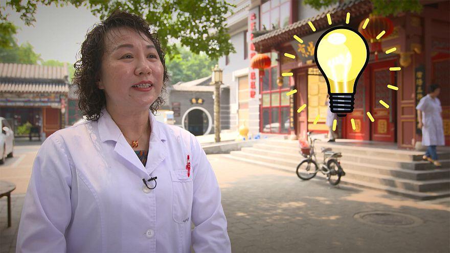 Conseils de voyage : les vertus de la médecine traditionnelle chinoise