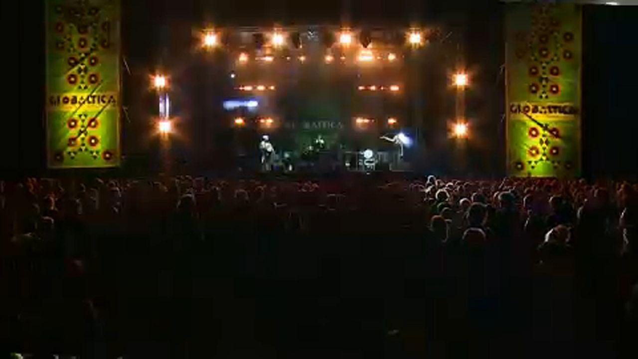 Estate, tempo di festival in Europa