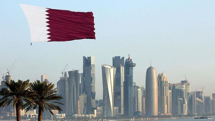Uluslararası Adalet Divanı'ndan Katar lehine karar