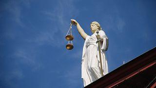 """قرار محكمة العدل الدولية: قطر تعتبره نصرا والإمارات تقول إن لاهاي """"رفضت الطلبات القطرية"""""""
