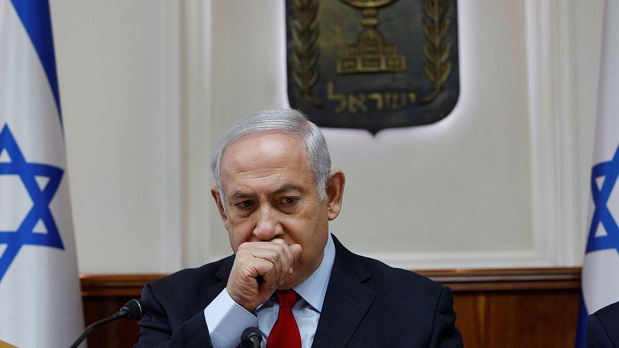 اسرائیل پیشنهاد فاصله ۱۰۰ کیلومتری با نیروهای ایرانی را رد کرد