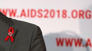 Az AIDS fokozottan sújtja a nőket
