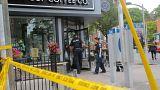 Ataque de Toronto: Tudo o que se sabe até agora
