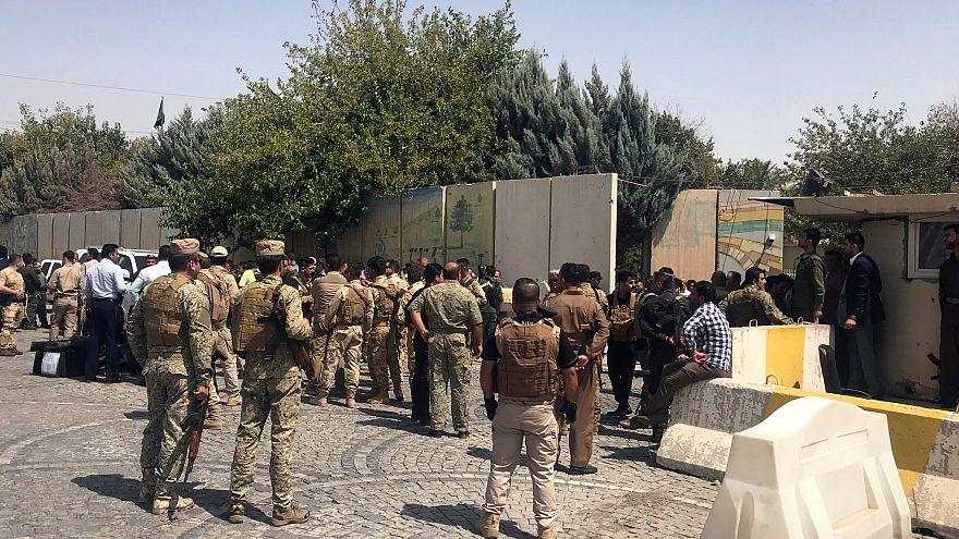 بازگشت داعش به عراق اینبار با «نبردهای چریکی»