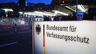 هشدار آژانس اطلاعات آلمان: توانایی حملات سایبری ایران افزایش یافته است