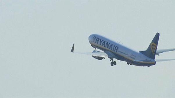 Vizsgálja a Ryanair poggyászkezelési gyakorlatát a fogyasztóvédelem