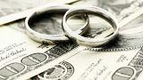 اثرات منفی تفاوت درآمد بر زندگی مشترک