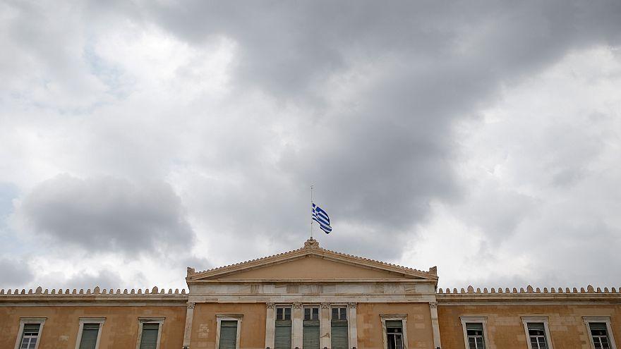 Ciprasz: a méltóság és szolidaritás órái