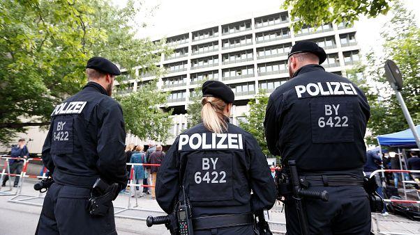 تونس ترفض طلب ألمانيا استعادة متشدد إسلامي يشتبه أنه كان حارس بن لادن