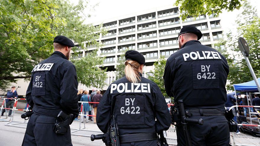 تونس ترفض طلب ألمانيا باستعادة متشدد إسلامي يشتبه أنه كان حارس بن لادن