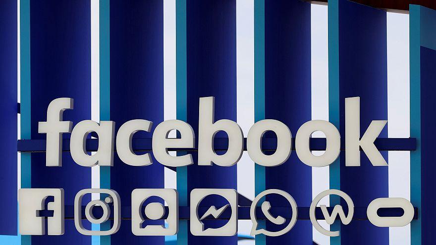 شركة فيسبوك تتعهد برفع معاييرها الأمنية الرقمية استعدادا للانتخابات الأمريكية