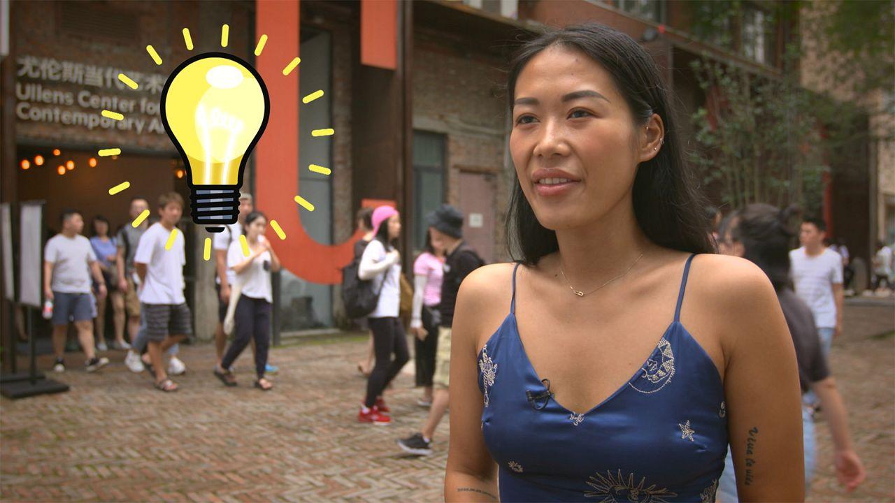 Conseils de voyage : le meilleur de la 798 Art Zone de Pékin