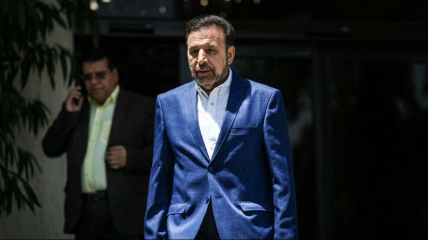 عکس از خبرگزاری مهر