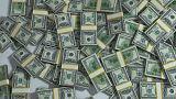 """الفوز بجائزة """"لوتو"""" بقمية 522 مليون دولار في كاليفورنيا الأميركية"""