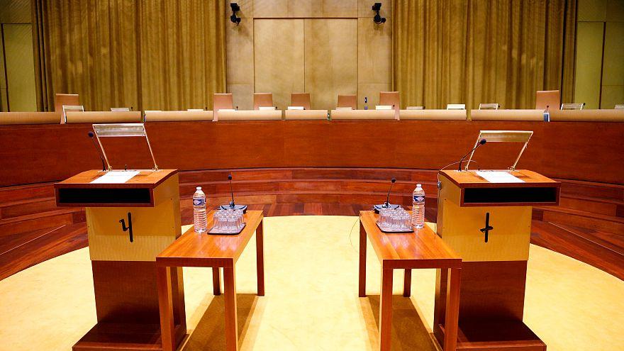 Se reabre el caso de las ayudas españolas a los astilleros
