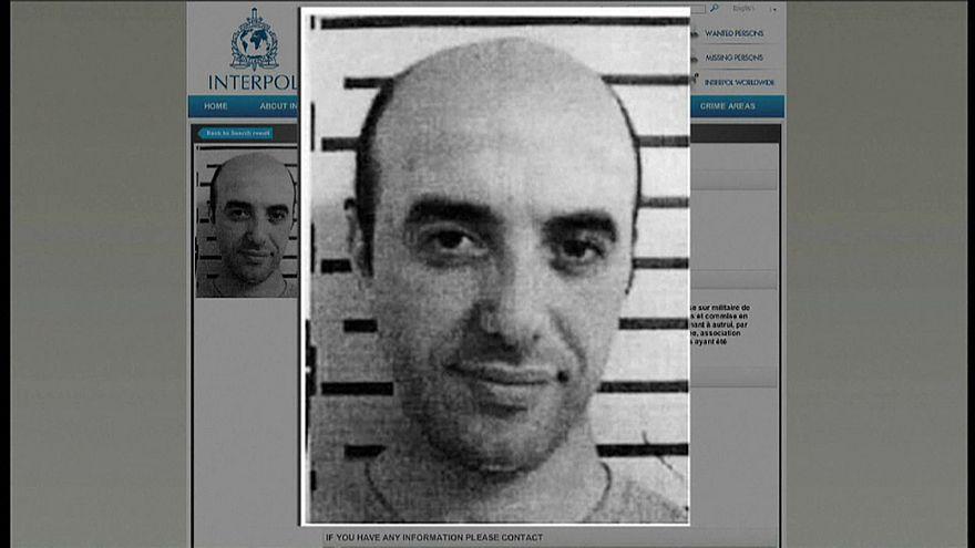 رضوان فايد ينجح في الفرار مجددا من الشرطة الفرنسية