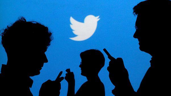 Twitter sahte hesapların ardından 143 bin ugulamayı kaldırdı