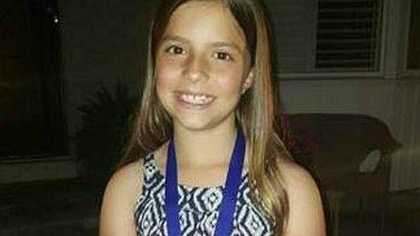 10χρονη Ελληνίδα το δεύτερο θύμα της ένοπλης επίθεσης στο Τορόντο