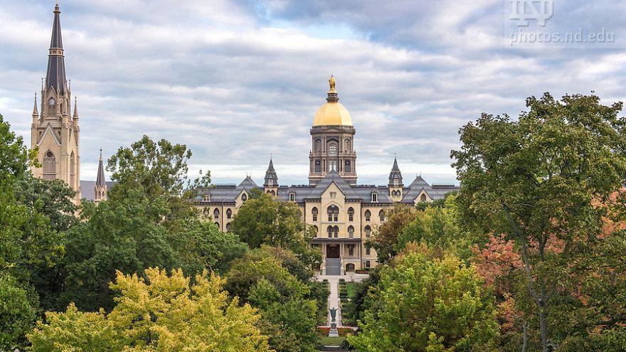 Új amerikai egyetem jön Budapestre
