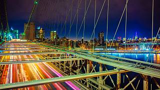 شهرهای هوشمند سال ۲۰۱۸ کدامند؟