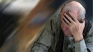 نتایج آزمایش داروی جدید؛ کاهش روند فراموشی در بیماران مبتلا به آلزایمر