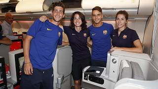 https://www.fcbarcelona.es/noticias/galerias-de-fotos