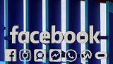 Cinco cosas que hay que saber sobre Facebook tras el desplome de su fortuna