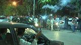 Pakistan: Imran Khan revendique la victoire aux législatives