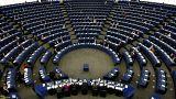 AB karşıtlarının Avrupa Parlamentosu'ndaki gücü yüzde 60 oranında artabilir