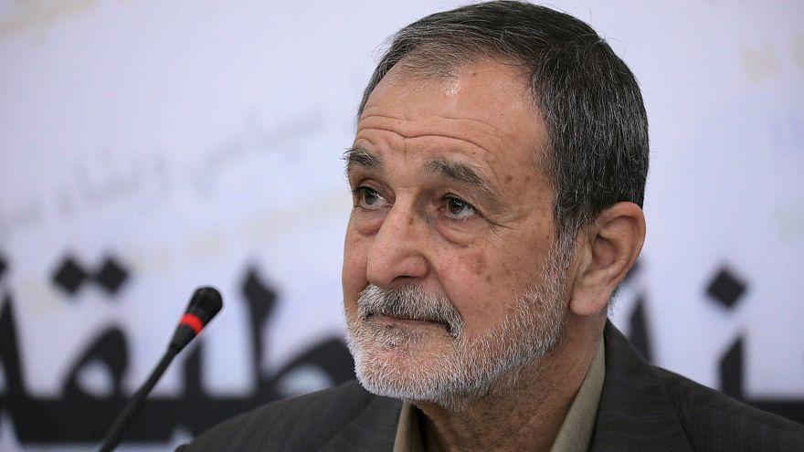 وفد من مجلس سوريا الديمقراطية  يجري محادثات في دمشق