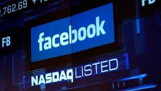 How worried should Facebook be after its market collapse?
