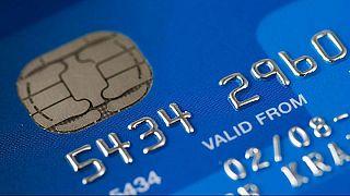 Avrupa'da banka hesabı nasıl açılır?