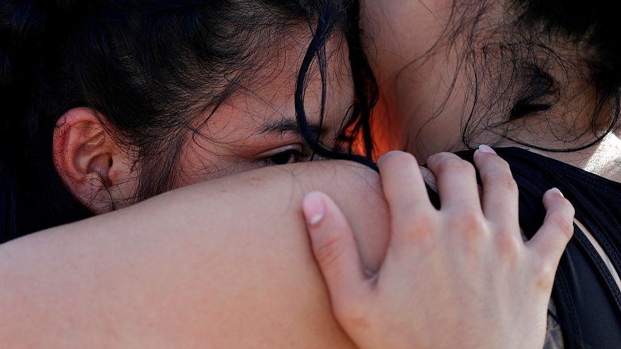 مکزیک؛ مرگ روزانه ۶۱ نفر در جنگ کارتلهای مواد مخدر