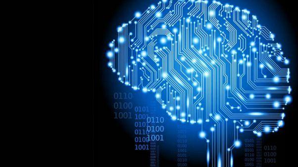 Dijital bilinçle sonsuz yaşam