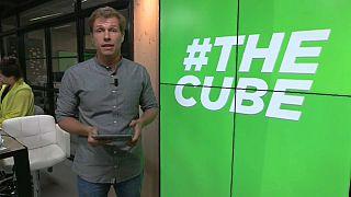 Главное за неделю | #Куб