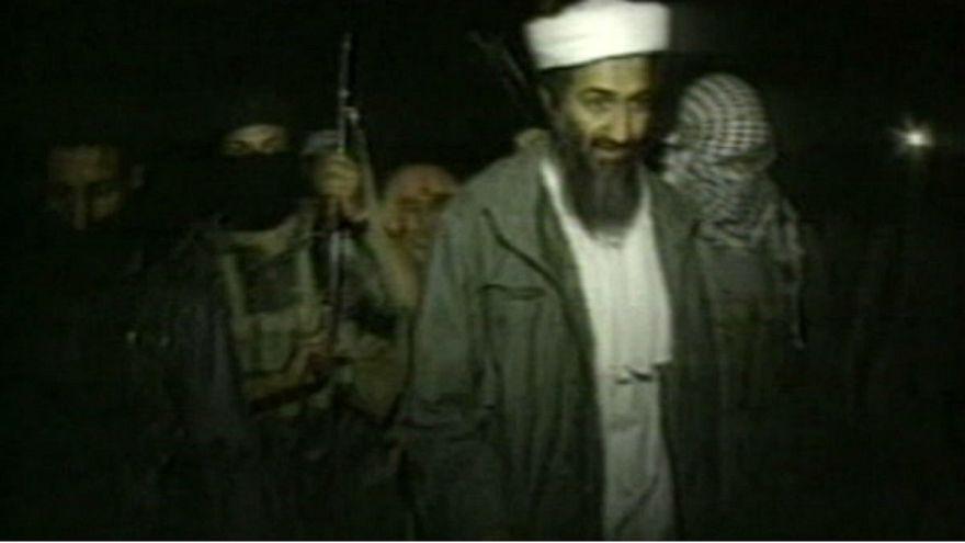 تونس محافظ بن لادن را به دلیل فقدان شواهد کافی آزاد کرد
