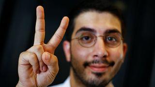 Rassismus, Ausgrenzung, Deutschsein: Tausende brechen ihr Schweigen mit #metwo