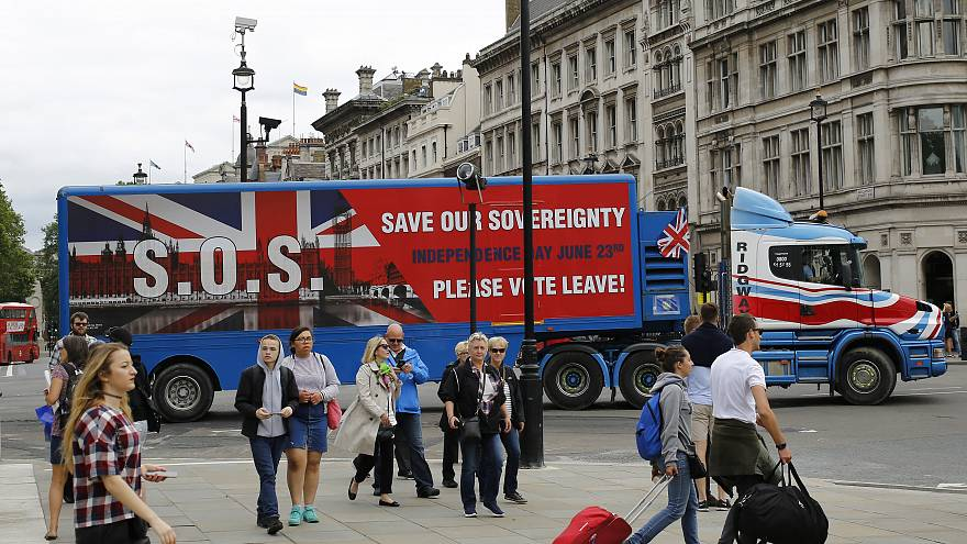 Political advertising regulations don't exist in the UK – but what if they did?