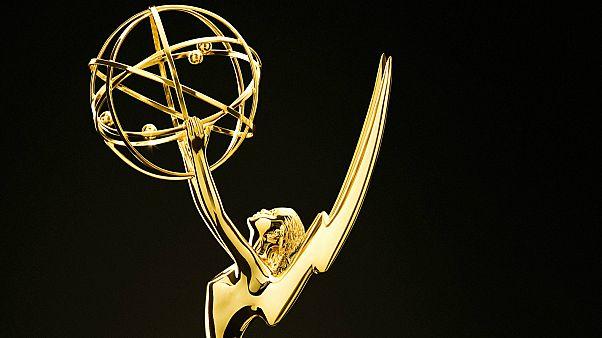 Türk televizyon yapımcısı Selin Özdemir Amerikan Emmy Ödülleri'ne aday gösterildi