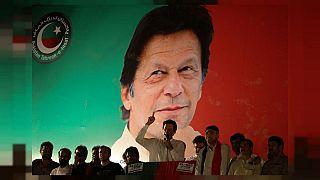 """Elezioni in Pakistan, """"campagna iniqua"""" secondo gli osservatori Ue"""