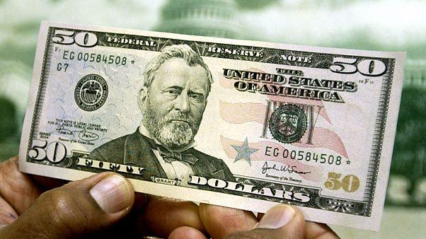 متجر أمريكي يشتري كماناً قيمته 250 ألف دولار بـ50 دولاراً بالخطأ!