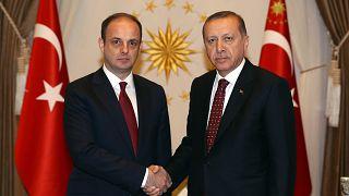 Türk ekonomisinin acil sorunları: Cari açık, jeopolitik riskler ve azalan güven