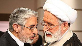 رفع حصر؛ از تکذیب مصوبه شورای امنیت ملی تا امید به آزادی در عید قربان