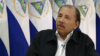 """Ortega sobre la cifra de muertos en las protestas: """"las manipulan, los juntan todos"""""""