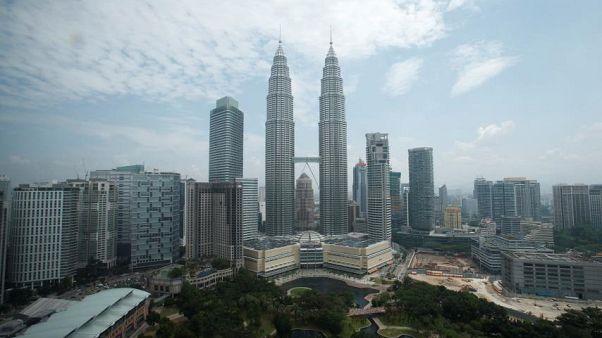 Malezya dış borcunu kapatmak için halktan para topluyor