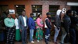 Выборы без Мугабе