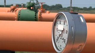 ¿Cuál es el interés de EEUU en la construcción del gasoducto Transadriático?