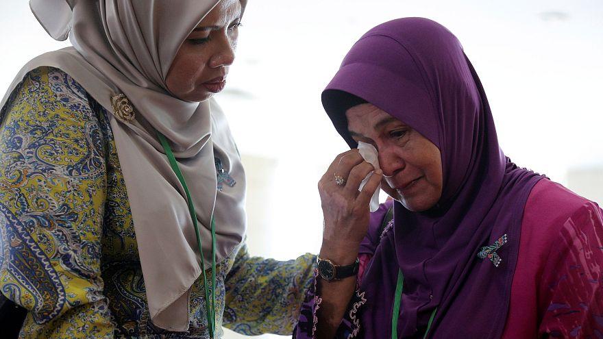 MH370 : toujours autant de questions sans réponses